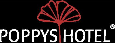 Poppys Hotels